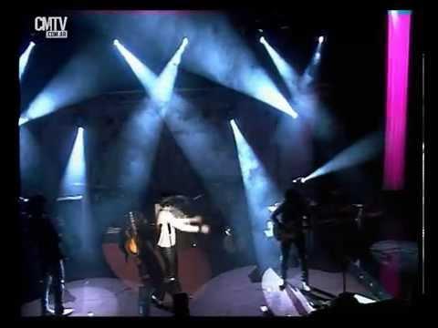 Emmanuel Horvilleur video Hermano plateado - CM Vivo 2008
