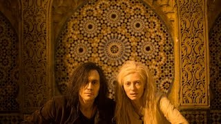 Only Lovers Left Alive ost - Funnel of love ( music mp3 )