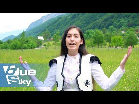 Kjara  Pepushaj -DJEP KRESHNIKESH ( Official video 4K )