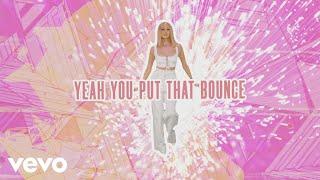 Samantha Jade   Bounce
