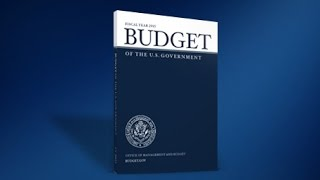 Republican Congress tells Obama to Keep his Budget!