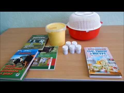 Препараты для похудения в европе