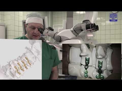 Cik daudz ir visaptveroša ārstēšana prostatīts