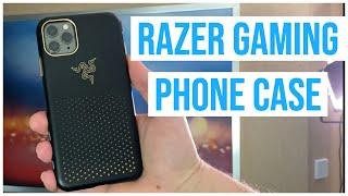 Razer Arctech Pro THS Edition Hands On