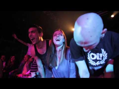 """""""Balkanrok fest"""" krajem avgusta, otvoren konkurs za bendove"""