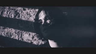 Parting Gift - In Mind (OFFICIAL MUSIC VIDEO)
