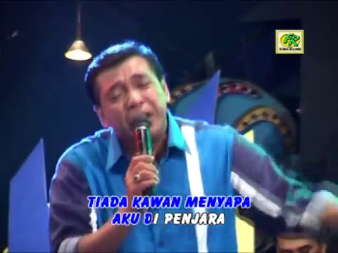 Kristal Putih - Imam S. Arifin [OFFICIAL] Mp3