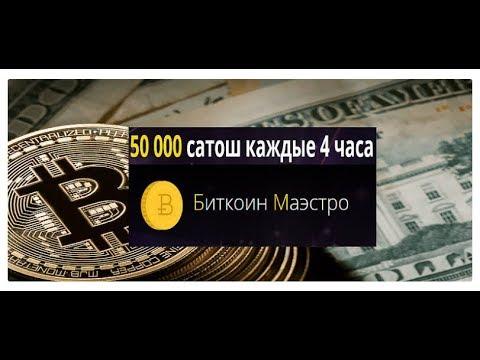 Бинарные опционы депозит от 10