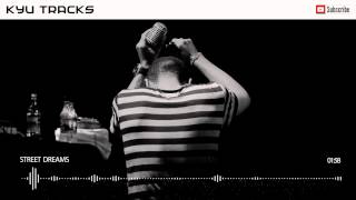 Rap Beat {Instrumental} hip-hop 2014 (SOLD)