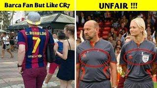 Troll Football Memes Bring For You Life More Fun V2