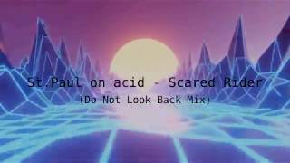 St.Paul on acid video preview