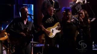 Boz Scaggs - Lido Shuffle (HD)