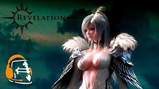 Revelation: откровения китайского игропрома