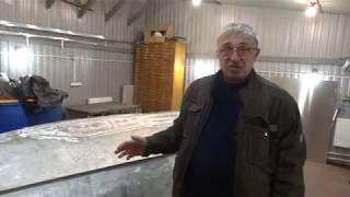 Ремонт лодок прогресс 2 в москве