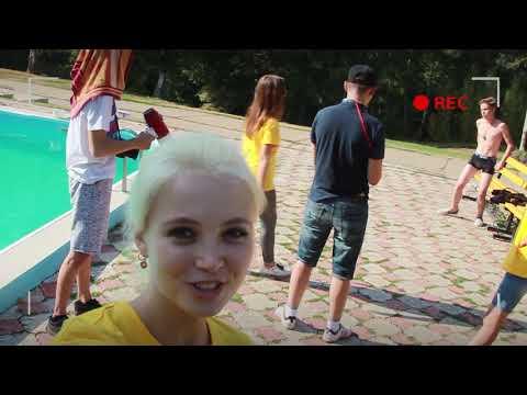 """Короткометражный фильм - """"Кастинг"""""""