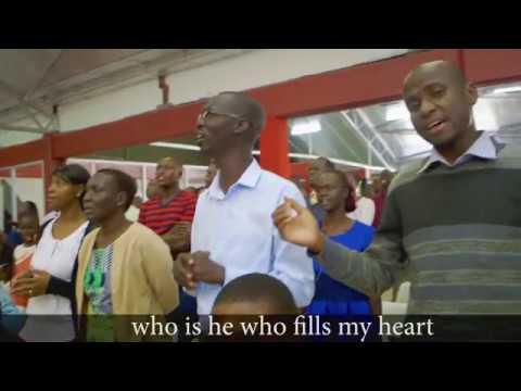 Sina Mungu Mwingine