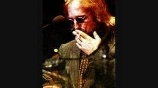Tom Petty - Square One