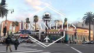 意式雜錦海鮮湯 - 洛杉磯 Cioppino - Los Angeles Vlog