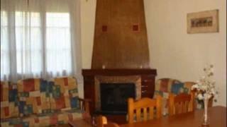 Video del alojamiento Cal Pastor Llevant y Ponent