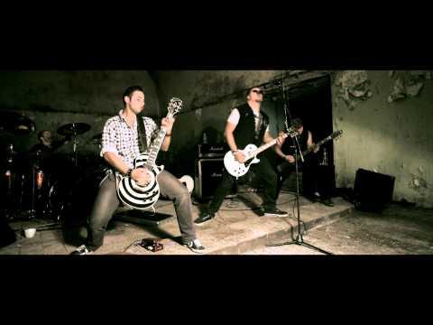 Septic People - SEPTIC PEOPLE - Jdou do hlav (první oficiální video 2012)