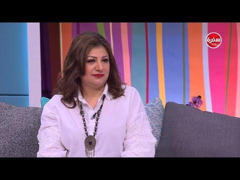 العرب اليوم - بالفيديو: الهدية المناسبة لبرج القوس