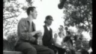 Remain-John Frusciante(MV By Me)