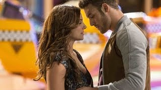 Step Up All In - Official Trailer