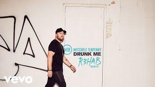 Mitchell Tenpenny   Drunk Me (R3HAB Remix [Audio])