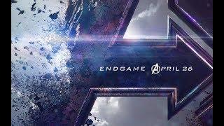 中国观众破解《复联4》剧情,预告逐帧解析,钢铁侠会死吗?