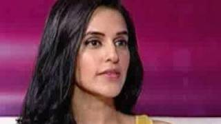 Neha Dhupia: It doesn't matter who's paired opposite me - Exclusive interview