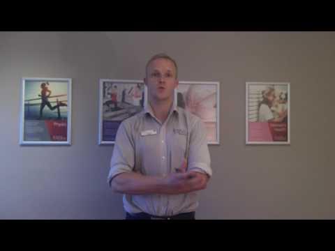 Wie Prostata-Erkrankungen zu vermeiden