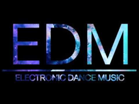 Believer (DJ Tiesto Remix) [Lyric Video]
