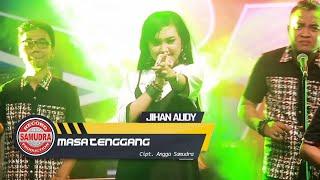 Jihan Audy - Masa Tenggang (Official Music Video)