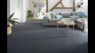 Best home carpet ideas l livingroom carpet  l bedroom carpet