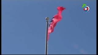 SAMOA ENTERTAINMENT CHANNEL-57 YRS SAMOA INDEPENDENCE -Vaitele Uta & Lepea Primary School..Subscribe