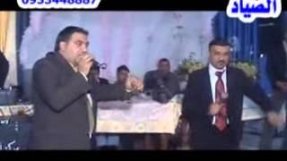 شادي ياسمين وياسر زاد .. حفلة رأس السنة 2008 السؤال والجواب .. القسم الثالث والاخير .