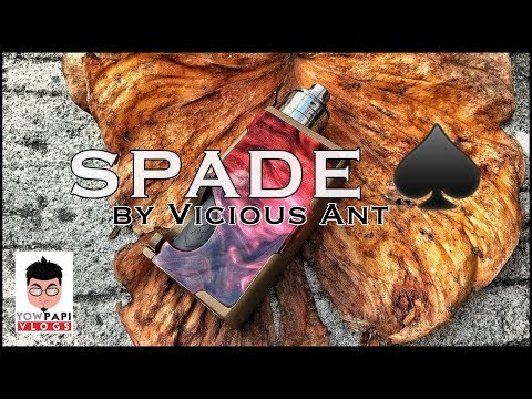 vicious-ant-spade-mechanical-squonker-review-and-rundown-the