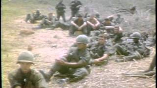 Lodi by John Fogerty Creedence Clearwater Revival (173rd Airborne Brigade Vietnam)