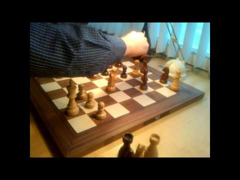 Download Dgt Chess Board With Raspberry Pi Video 3GP Mp4 FLV HD Mp3