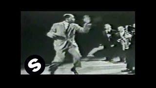 Jazzbit - Sing Sing Sing (Yolanda Be Cool & DCup Radio Mix) [Video]