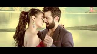 Aaj Phir Tumpe Pyaar Aaya Hai | Hate Story 2   - YouTube