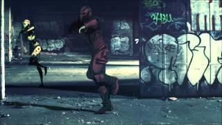 Filatov & Karas - Dizcosmasher [Official Crazy Music Video] (promodj.com)