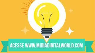 O que é marketing digital ?