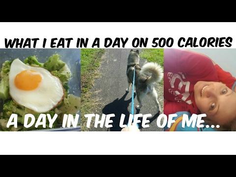 Calorie pagbilang ng taba at carbohydrates