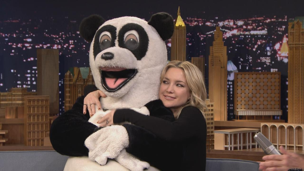 The Tonight Show Starring Jimmy Fallon Preview 1/25/16 thumbnail