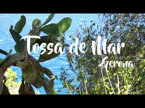 Tossa de Mar | Gerona | España Fascinante