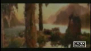 Shahe Mani Music Video
