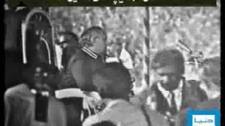 Dunya TV-Zulfiqar Ali Bhutto Special-03-04-2010-1