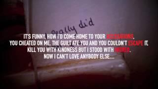 Sik World   Since You Left (Lyric Video)