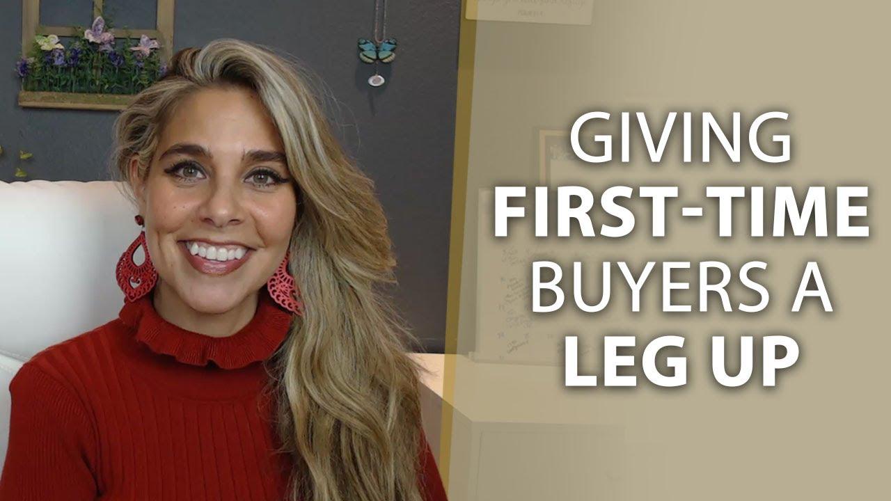 Q: Where Do I Start as a First Time Homebuyer?